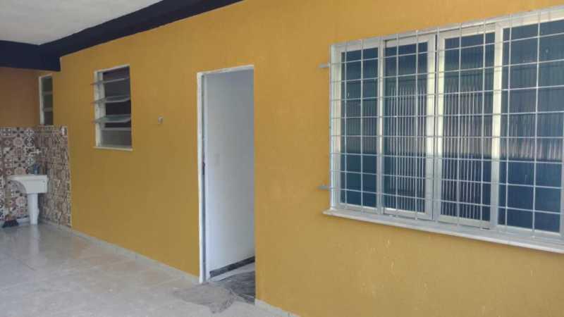 248e32f8-2b35-45f8-95aa-743bf2 - Casa 2 quartos à venda Olaria, Rio de Janeiro - R$ 149.000 - VPCA20005 - 14