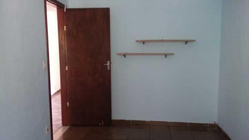 783f6041-2f65-462b-9ffd-c2335d - Casa 2 quartos à venda Olaria, Rio de Janeiro - R$ 149.000 - VPCA20005 - 15