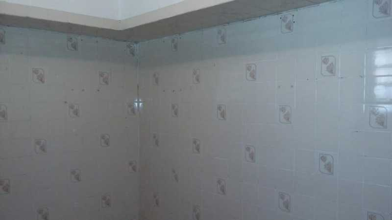 16455a39-4fab-4cb2-80a3-da993f - Casa 2 quartos à venda Olaria, Rio de Janeiro - R$ 149.000 - VPCA20005 - 16