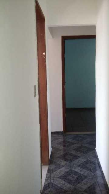 87759466-5998-4b0b-8d0c-33c870 - Casa 2 quartos à venda Olaria, Rio de Janeiro - R$ 149.000 - VPCA20005 - 17