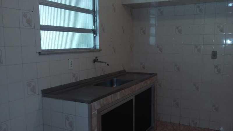 b240537c-0462-48e2-9380-9fe33b - Casa 2 quartos à venda Olaria, Rio de Janeiro - R$ 149.000 - VPCA20005 - 18