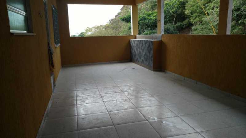 ebc35118-0f4a-48cc-a6de-950799 - Casa 2 quartos à venda Olaria, Rio de Janeiro - R$ 149.000 - VPCA20005 - 19