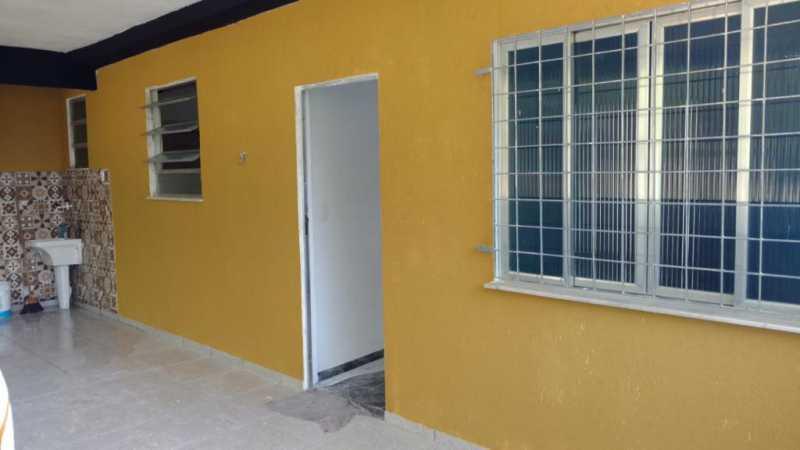 efc1df0f-84ff-4aff-b8d2-e5805a - Casa 2 quartos à venda Olaria, Rio de Janeiro - R$ 149.000 - VPCA20005 - 20