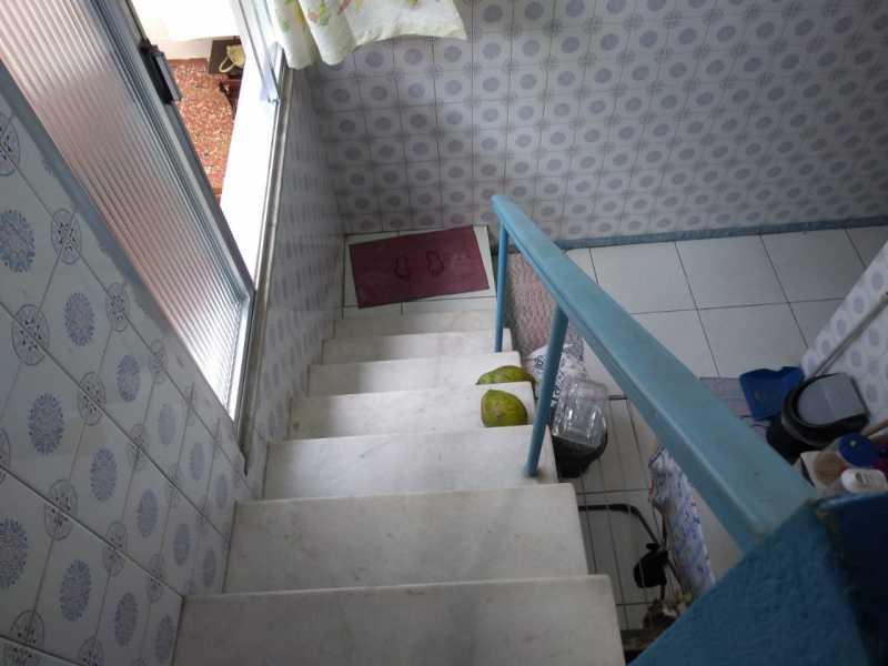 2f239996-3112-4909-bfcb-77ba0b - Apartamento à venda Rua Mimosa,Braz de Pina, Rio de Janeiro - R$ 550.000 - VPAP20011 - 4