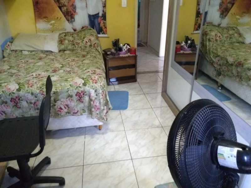 4b8310ee-a355-49d6-ac02-a13f41 - Apartamento à venda Rua Mimosa,Braz de Pina, Rio de Janeiro - R$ 550.000 - VPAP20011 - 5