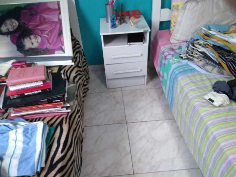 5b8a148e-65b6-4318-bf03-5ce481 - Apartamento à venda Rua Mimosa,Braz de Pina, Rio de Janeiro - R$ 550.000 - VPAP20011 - 7