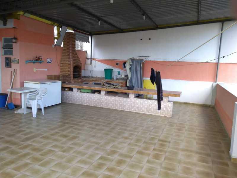 6cb0574f-76bb-462e-88ab-bd0d76 - Apartamento à venda Rua Mimosa,Braz de Pina, Rio de Janeiro - R$ 550.000 - VPAP20011 - 9