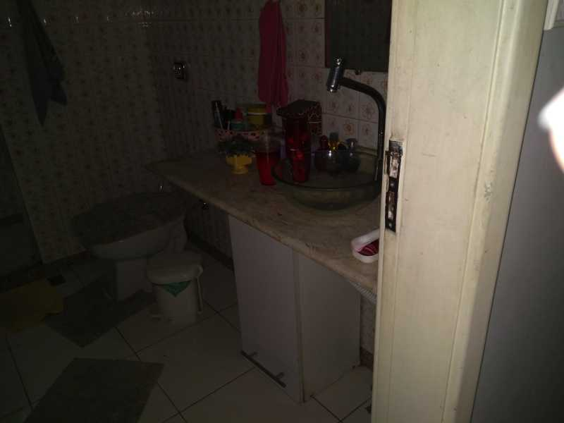 6ecf5e1f-9d7b-43be-9af4-2c69e9 - Apartamento à venda Rua Mimosa,Braz de Pina, Rio de Janeiro - R$ 550.000 - VPAP20011 - 10