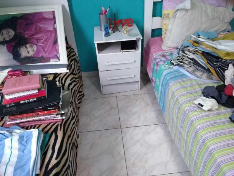 84f25afa-06ae-4885-afe2-d05f5e - Apartamento à venda Rua Mimosa,Braz de Pina, Rio de Janeiro - R$ 550.000 - VPAP20011 - 14