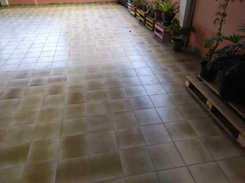 9507a385-a126-408d-a6bd-94b939 - Apartamento à venda Rua Mimosa,Braz de Pina, Rio de Janeiro - R$ 550.000 - VPAP20011 - 17