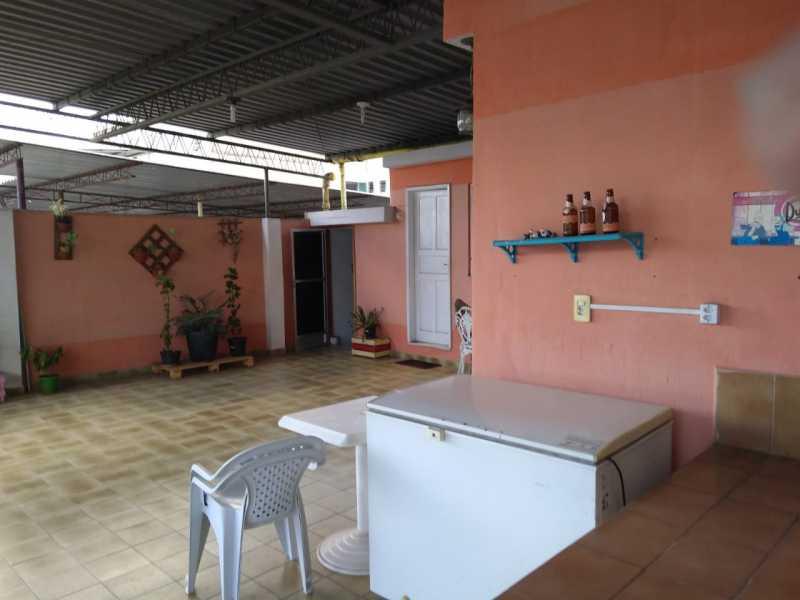 58886daa-efb1-4a98-b542-bf3b0b - Apartamento à venda Rua Mimosa,Braz de Pina, Rio de Janeiro - R$ 550.000 - VPAP20011 - 18