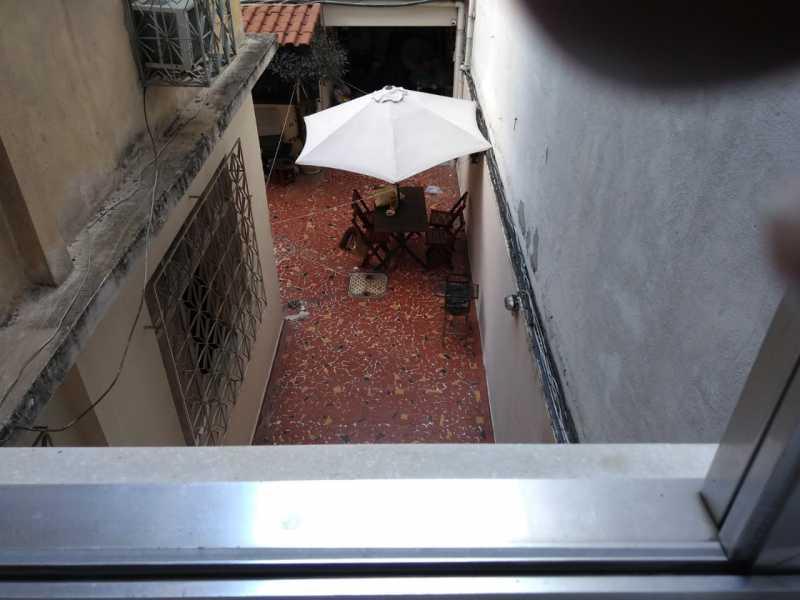 523394be-62de-440f-aaf0-36058b - Apartamento à venda Rua Mimosa,Braz de Pina, Rio de Janeiro - R$ 550.000 - VPAP20011 - 19