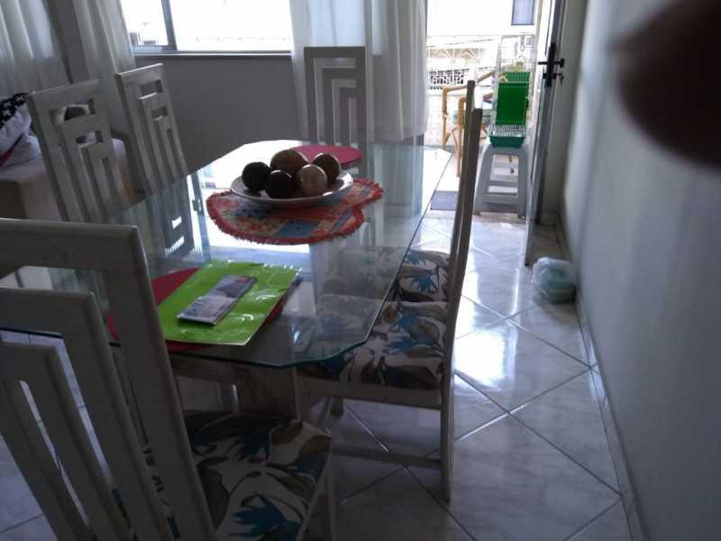 b4df1472-87c0-47fd-bb17-83a294 - Apartamento à venda Rua Mimosa,Braz de Pina, Rio de Janeiro - R$ 550.000 - VPAP20011 - 20