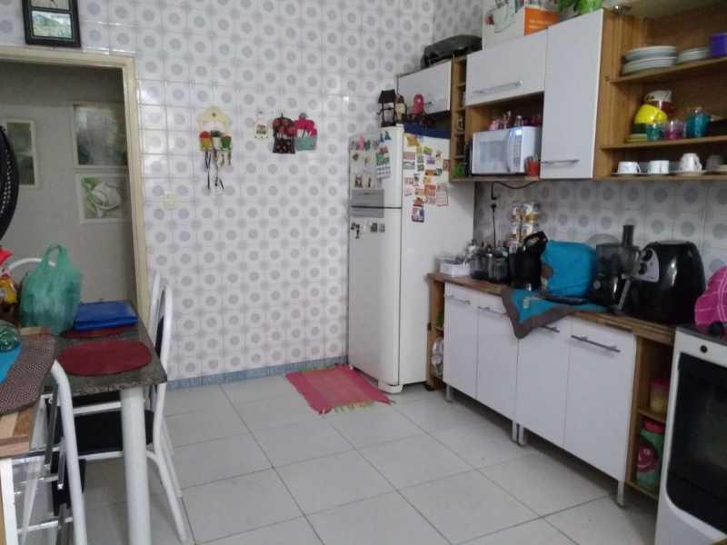 cc26c1c4-3788-45e8-8c2c-e05f03 - Apartamento à venda Rua Mimosa,Braz de Pina, Rio de Janeiro - R$ 550.000 - VPAP20011 - 21