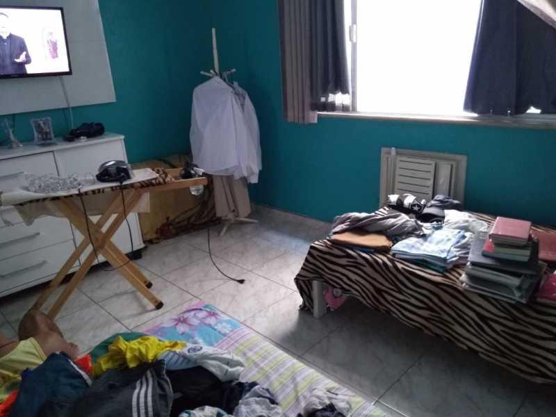 e177f533-d3ed-4f43-b27c-7d3f79 - Apartamento à venda Rua Mimosa,Braz de Pina, Rio de Janeiro - R$ 550.000 - VPAP20011 - 23