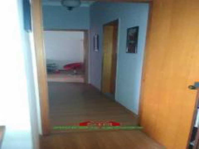 imovel_detalhes_thumb 1 - Apartamento 2 quartos à venda Penha Circular, Rio de Janeiro - R$ 240.000 - VPAP20045 - 1