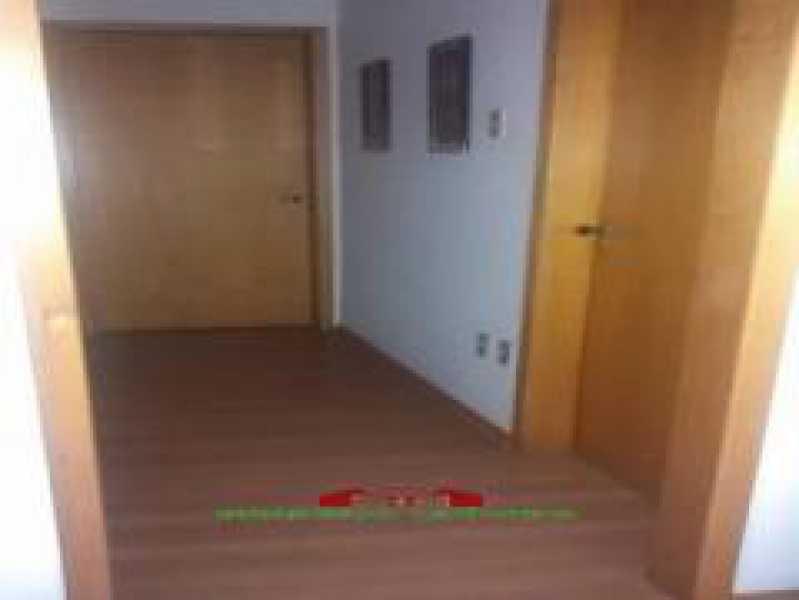 imovel_detalhes_thumb 2 - Apartamento 3 quartos à venda Penha Circular, Rio de Janeiro - R$ 240.000 - VPAP30006 - 3