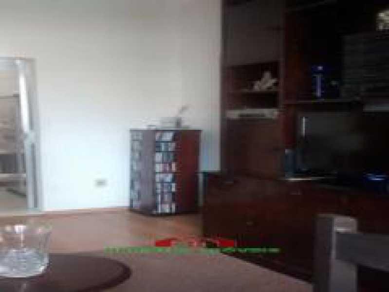 imovel_detalhes_thumb 3 - Apartamento 2 quartos à venda Penha Circular, Rio de Janeiro - R$ 240.000 - VPAP20045 - 4