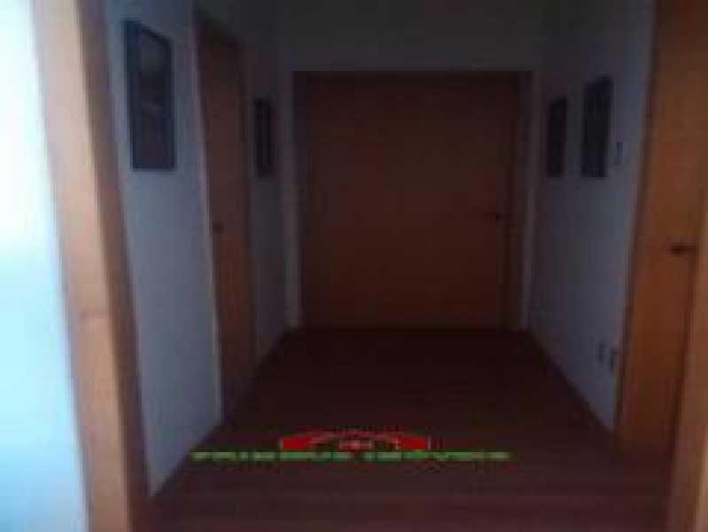imovel_detalhes_thumb 4 - Apartamento 2 quartos à venda Penha Circular, Rio de Janeiro - R$ 240.000 - VPAP20045 - 5