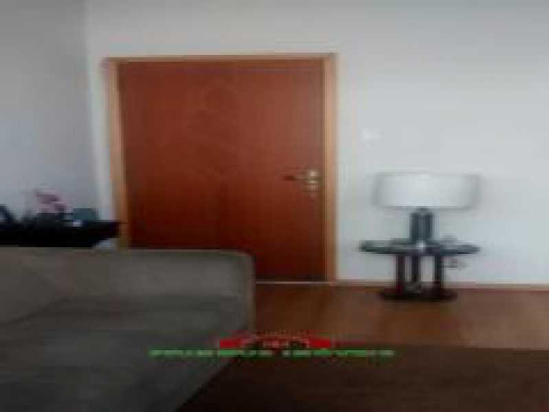 imovel_detalhes_thumb 5 - Apartamento 3 quartos à venda Penha Circular, Rio de Janeiro - R$ 240.000 - VPAP30006 - 6
