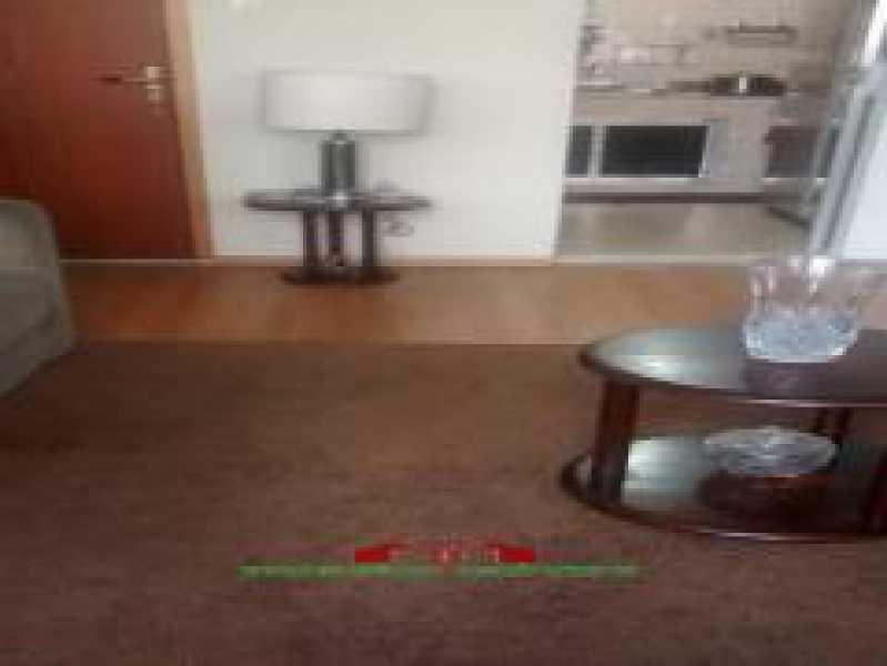 imovel_detalhes_thumb 6 - Apartamento 3 quartos à venda Penha Circular, Rio de Janeiro - R$ 240.000 - VPAP30006 - 7