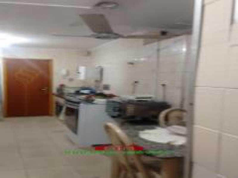 imovel_detalhes_thumb 7 - Apartamento 2 quartos à venda Penha Circular, Rio de Janeiro - R$ 240.000 - VPAP20045 - 8