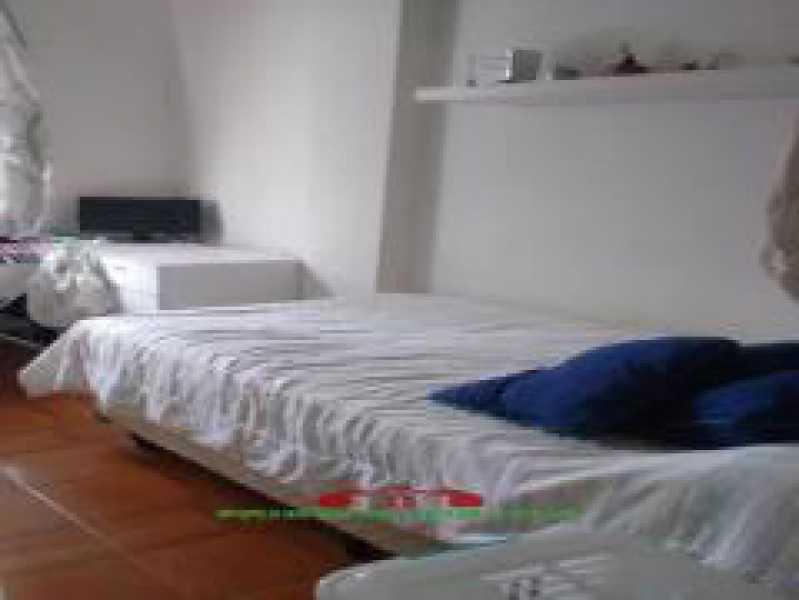 imovel_detalhes_thumb 8 - Apartamento 3 quartos à venda Penha Circular, Rio de Janeiro - R$ 240.000 - VPAP30006 - 9