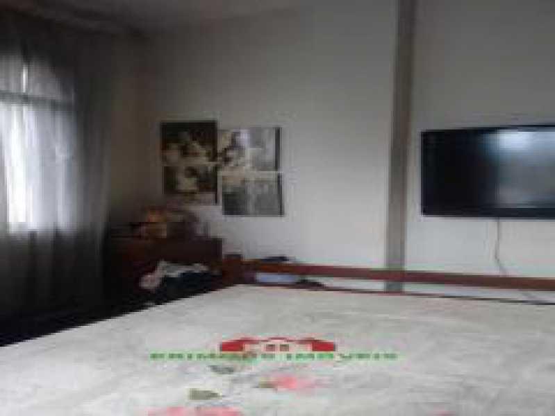 imovel_detalhes_thumb 10 - Apartamento 3 quartos à venda Penha Circular, Rio de Janeiro - R$ 240.000 - VPAP30006 - 11