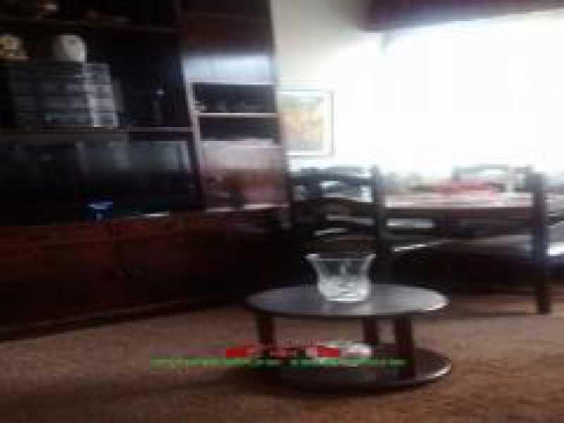 imovel_detalhes_thumb 11 - Apartamento 3 quartos à venda Penha Circular, Rio de Janeiro - R$ 240.000 - VPAP30006 - 12