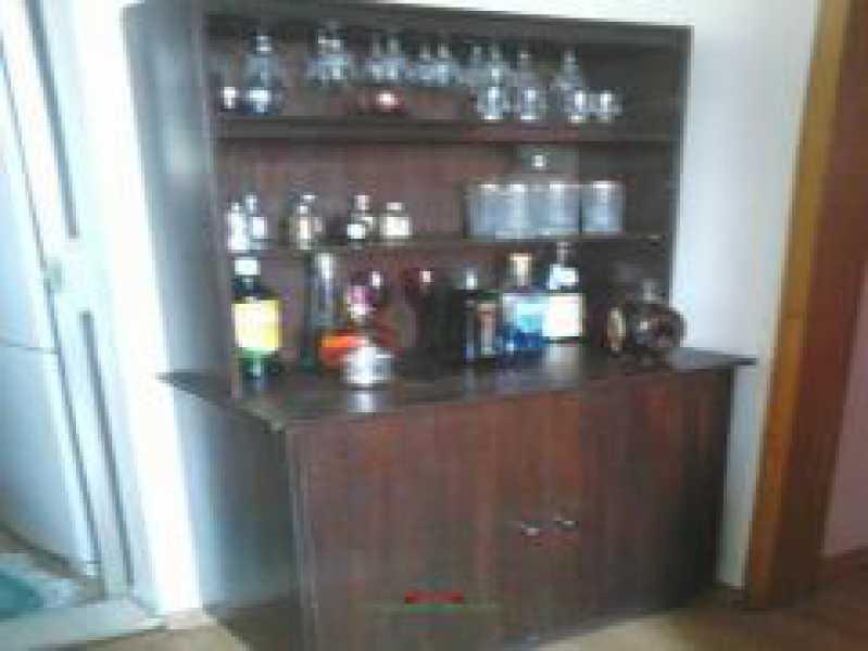imovel_detalhes_thumb 13 - Apartamento 3 quartos à venda Penha Circular, Rio de Janeiro - R$ 240.000 - VPAP30006 - 14