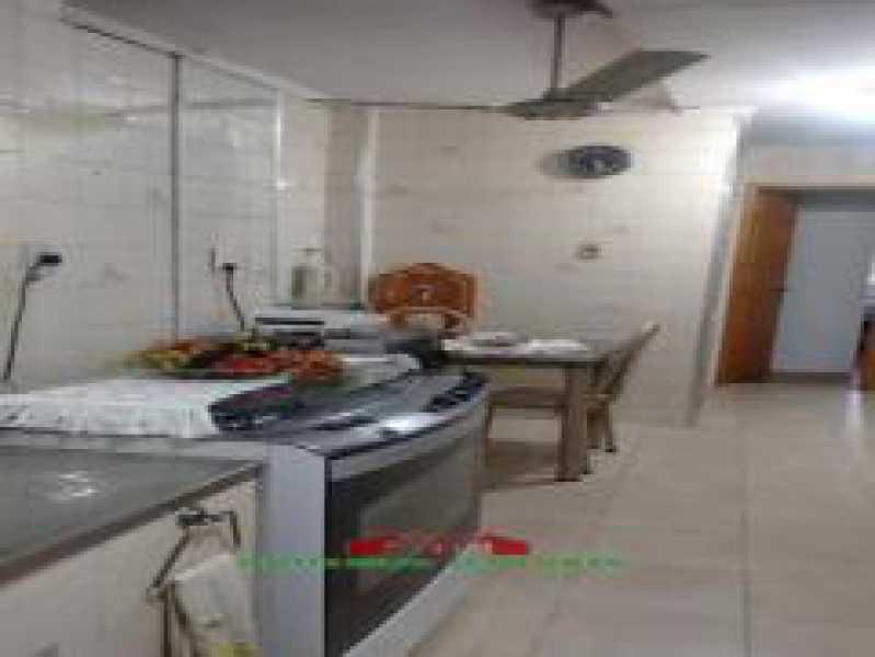 imovel_detalhes_thumb 30 - Apartamento 3 quartos à venda Penha Circular, Rio de Janeiro - R$ 240.000 - VPAP30006 - 15