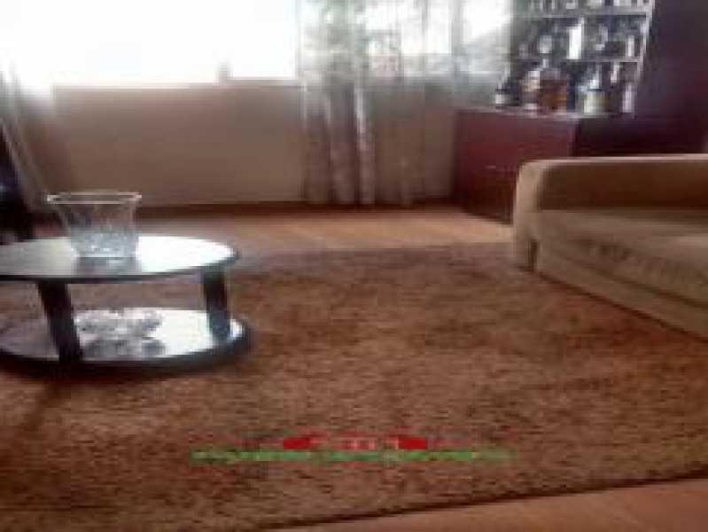 imovel_detalhes_thumb - Apartamento 3 quartos à venda Penha Circular, Rio de Janeiro - R$ 240.000 - VPAP30006 - 16