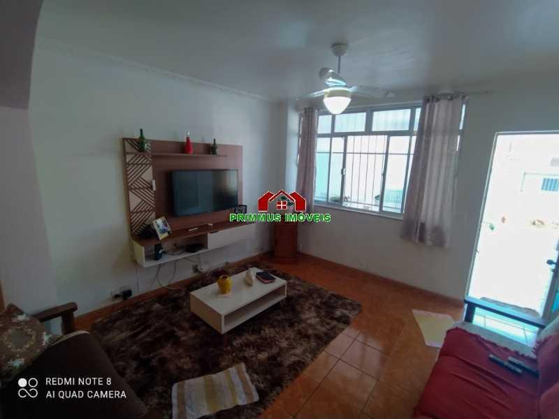 3a6f6490-20af-4816-b0e0-a2725d - Casa 3 quartos à venda Braz de Pina, Rio de Janeiro - R$ 800.000 - VPCA30003 - 5