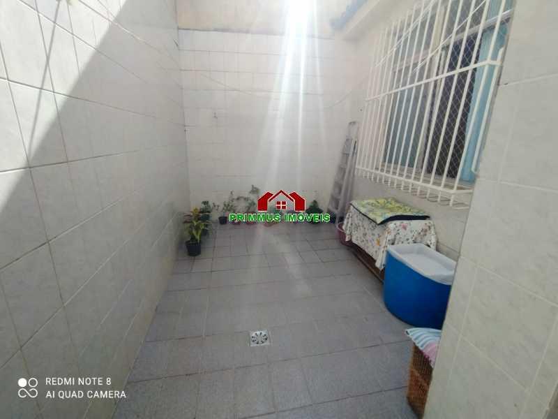 3eed3d6d-8c60-4db4-9cdf-65499d - Casa 3 quartos à venda Braz de Pina, Rio de Janeiro - R$ 800.000 - VPCA30003 - 6