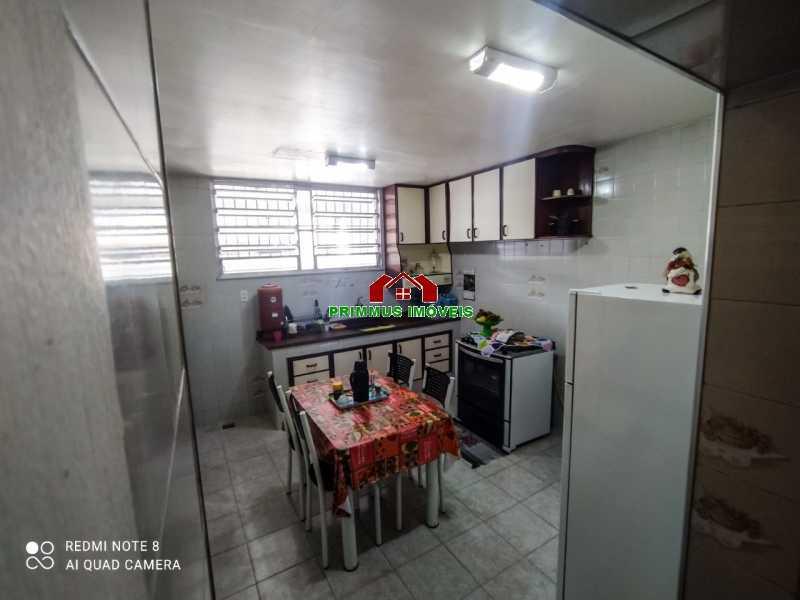 3f2158af-3cd8-471b-8928-352548 - Casa 3 quartos à venda Braz de Pina, Rio de Janeiro - R$ 800.000 - VPCA30003 - 7