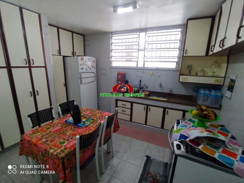 4ce0ef33-57b5-4d60-9d4a-b25c5d - Casa 3 quartos à venda Braz de Pina, Rio de Janeiro - R$ 800.000 - VPCA30003 - 9