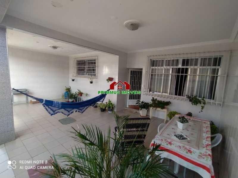 5fbfbcda-0614-44d6-bb4f-41da1d - Casa 3 quartos à venda Braz de Pina, Rio de Janeiro - R$ 800.000 - VPCA30003 - 11