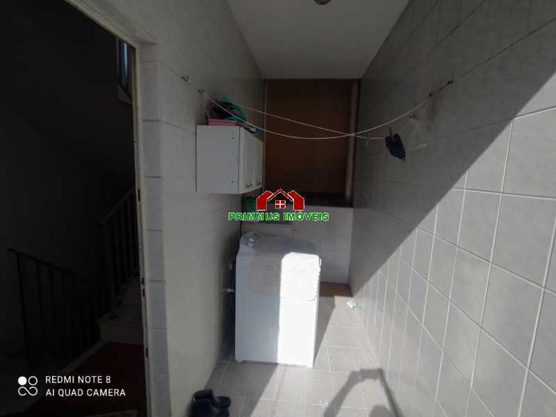 59fdce00-d23c-4277-a889-614e20 - Casa 3 quartos à venda Braz de Pina, Rio de Janeiro - R$ 800.000 - VPCA30003 - 13