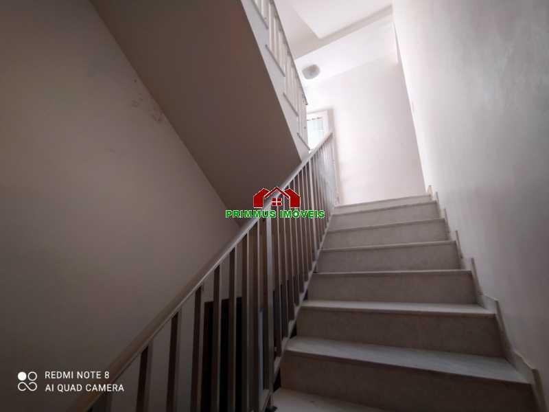 62b8aec1-9e03-4046-a255-c520c1 - Casa 3 quartos à venda Braz de Pina, Rio de Janeiro - R$ 800.000 - VPCA30003 - 14