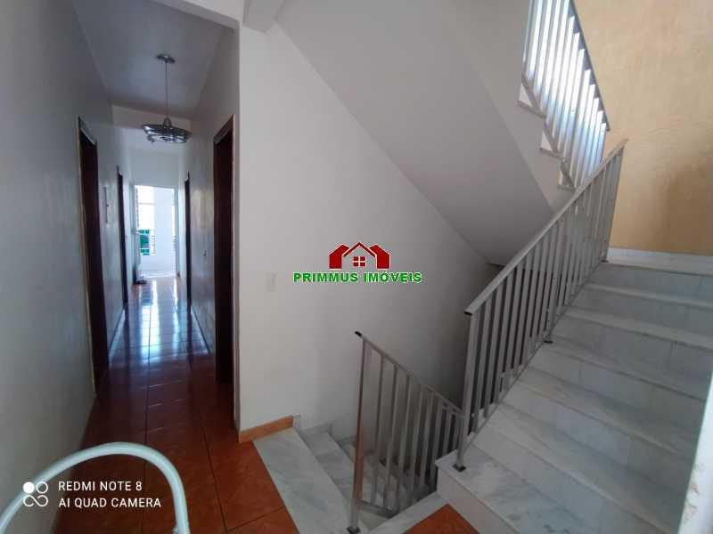 07778a78-6397-4bf8-990e-390ab8 - Casa 3 quartos à venda Braz de Pina, Rio de Janeiro - R$ 800.000 - VPCA30003 - 16