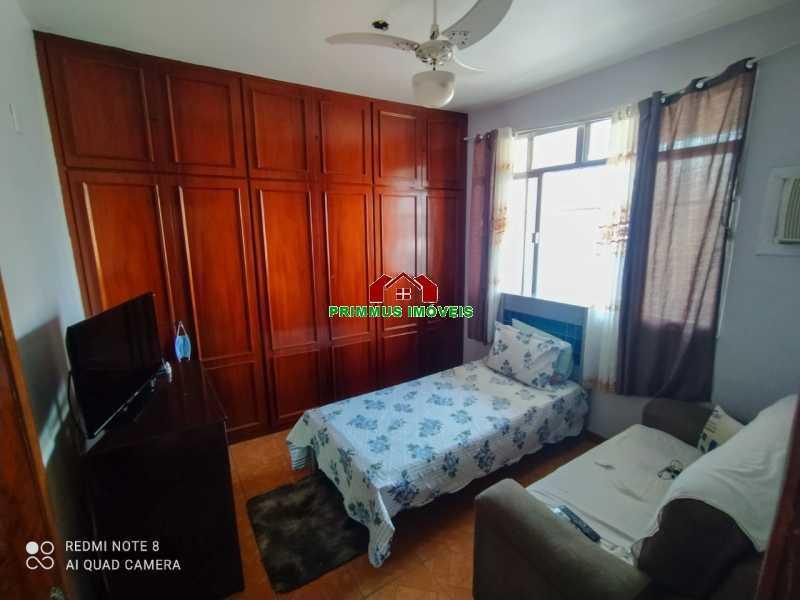 26603a34-e3ba-4434-8f84-b554c7 - Casa 3 quartos à venda Braz de Pina, Rio de Janeiro - R$ 800.000 - VPCA30003 - 17