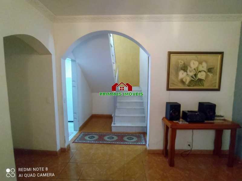 abf8157c-c5c1-49d5-b740-6771de - Casa 3 quartos à venda Braz de Pina, Rio de Janeiro - R$ 800.000 - VPCA30003 - 19