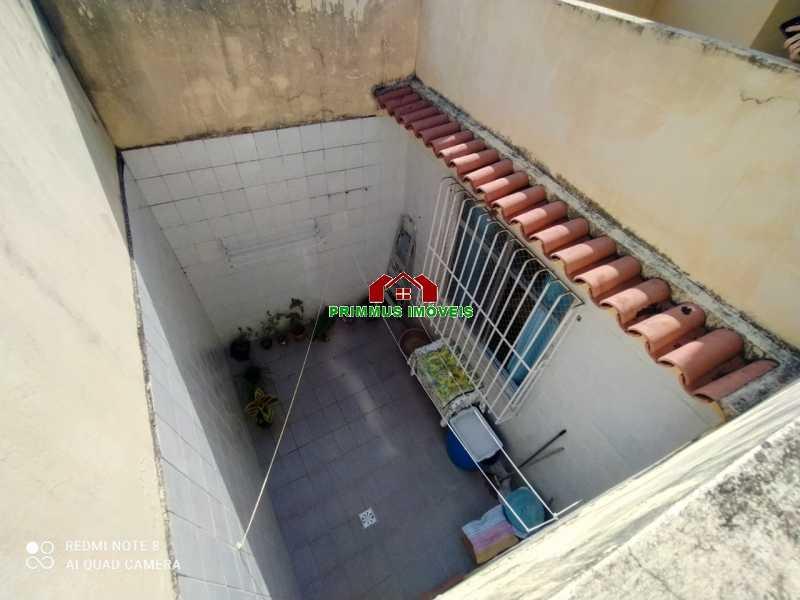 bb335bd6-f8a5-4627-a8c6-637710 - Casa 3 quartos à venda Braz de Pina, Rio de Janeiro - R$ 800.000 - VPCA30003 - 20