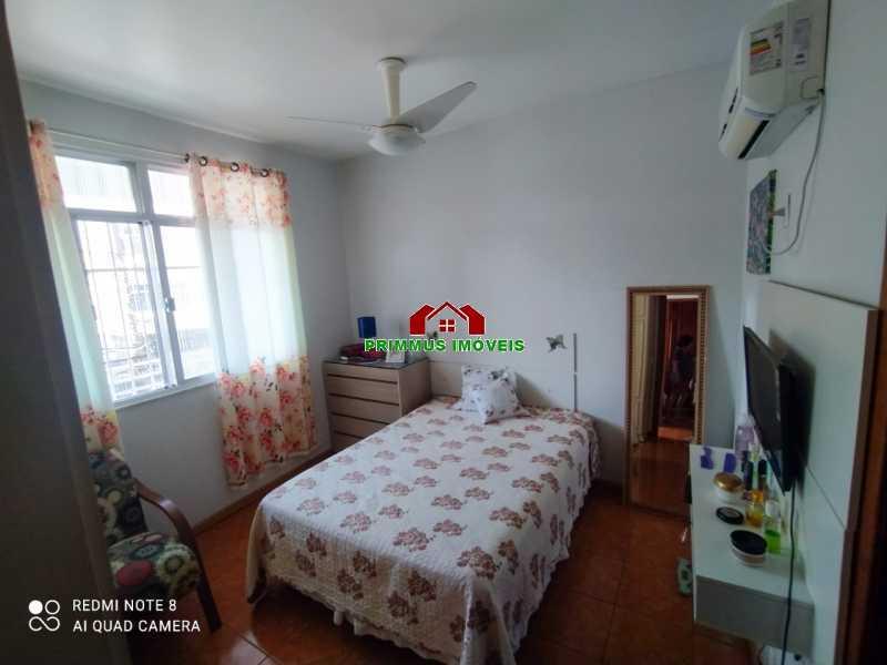 ca300d52-1999-4deb-8a85-89971f - Casa 3 quartos à venda Braz de Pina, Rio de Janeiro - R$ 800.000 - VPCA30003 - 22