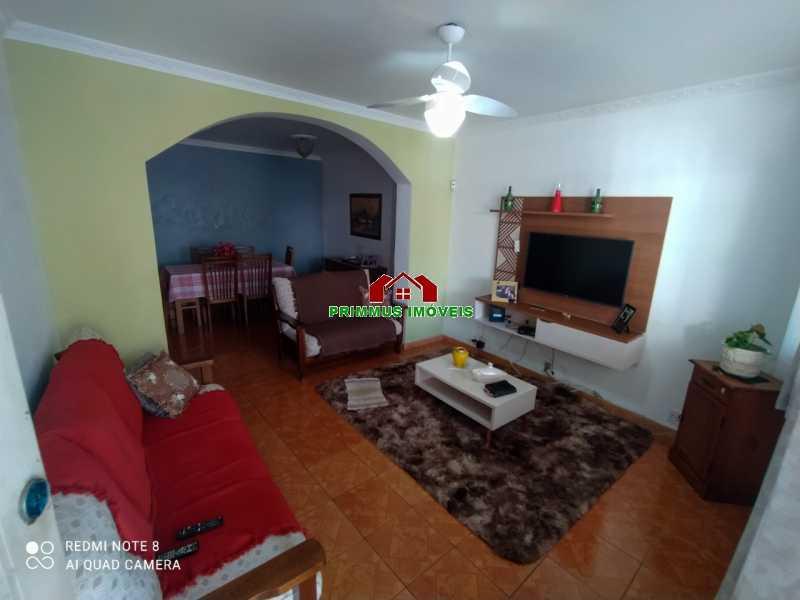 caa7687d-dfa6-45b6-99d5-873032 - Casa 3 quartos à venda Braz de Pina, Rio de Janeiro - R$ 800.000 - VPCA30003 - 23