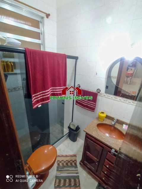 cff6b54e-163e-4e10-b7d5-fc5e82 - Casa 3 quartos à venda Braz de Pina, Rio de Janeiro - R$ 800.000 - VPCA30003 - 24