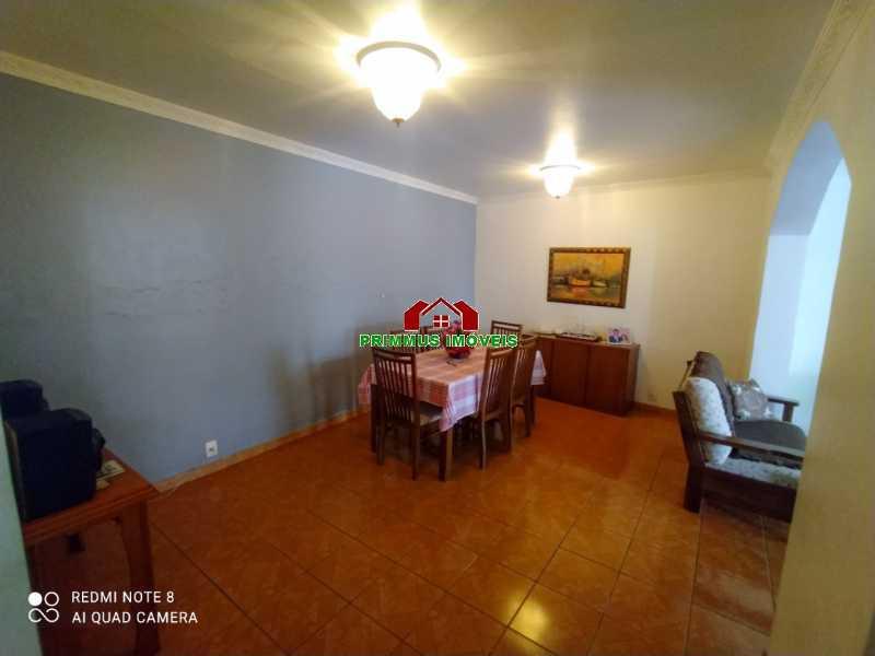 d7a9c7aa-a6ae-49f5-a12a-c3d66e - Casa 3 quartos à venda Braz de Pina, Rio de Janeiro - R$ 800.000 - VPCA30003 - 25