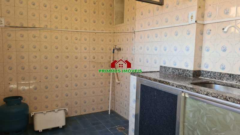 0dce98fe-be18-46a6-9ee8-227888 - Apartamento 2 quartos à venda Braz de Pina, Rio de Janeiro - R$ 130.000 - VPAP20014 - 3