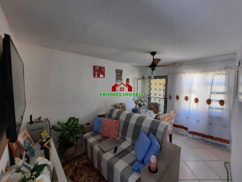 02c0aa6a-f84c-46f8-be14-bc3d7b - Apartamento 2 quartos à venda Braz de Pina, Rio de Janeiro - R$ 130.000 - VPAP20014 - 4