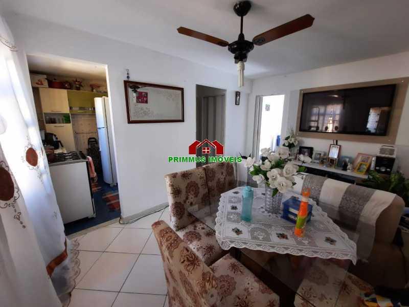 2cc55936-ae20-4503-8504-64727b - Apartamento 2 quartos à venda Braz de Pina, Rio de Janeiro - R$ 130.000 - VPAP20014 - 1